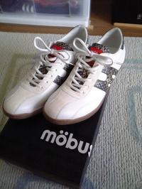 Mobus